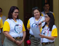 29092018Rally Talentos 2018337 (alcateiajabuti217) Tags: fotografia rally de lobinhos 2018 talentos 20 distrito sorocaba vuturaty alcateia jabuti