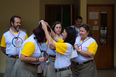 29092018Rally Talentos 2018345 (alcateiajabuti217) Tags: fotografia rally de lobinhos 2018 talentos 20 distrito sorocaba vuturaty alcateia jabuti