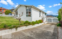 16 Greenacres Road, Geilston Bay TAS