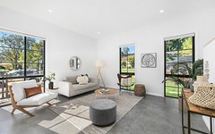 Lot 1/18 Carolyn Street, Adamstown Heights NSW