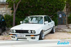 "BMW E30 • <a style=""font-size:0.8em;"" href=""http://www.flickr.com/photos/54523206@N03/31084243738/"" target=""_blank"">View on Flickr</a>"