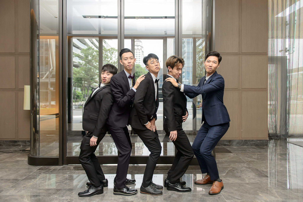 婚攝小勇, 小寶團隊, 台北婚攝, 萬豪, 萬豪婚宴, 萬豪婚攝,wedding day-025