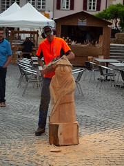 Brig_Alpenstadtfest_25. August 2018-3 (silvio.burgener) Tags: brig alpenstadt simplonstadt stockalper alpenstadtfest cordon bleu festival