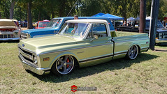 C10s in the Park-238