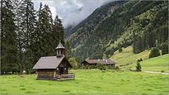 Pb_9240093 (calpha19) Tags: imagesvoyagesphotography olympusomdem1mkii zuiko 1260swd adobephotoshoplightroom voyage tyrol tirol autriche austria österreich valléedustubaïtal falbeson klausäuele landscapes paysages montagne ngc flickr