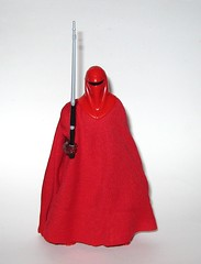 royal guard emperors royal guard star wars the black series 6 inch action figure #38 return of the jedi red and black packaging hasbro 2016 d (tjparkside) Tags: royal guard emperors 38 star wars black series 6 inch action figure return jedi red packaging hasbro 2016 robe robes emperor palpatine blaster pistol blasters pistols holster episode vi six rotj