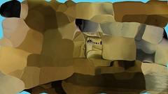 mani-897 (Pierre-Plante) Tags: art digital abstract manipulation