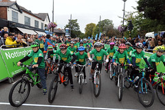 AWP Tour of Britain  West Bridgford 16 (Nottinghamshire County Council) Tags: tob nottinghamshire cycling race bicycles tourofbritain 2018 notts bike westbridgford tour britain
