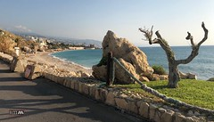 "Byblos - Lebanon or as locals call it: ""Jibayl  or Jbeil"" (billvondunoon) Tags: lebanesemountain lebanon byblos billmneimneh billvondunoon"