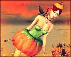 ╰☆╮It's pumpkin time╰☆╮ (яσχααηє♛MISS V♛ FRANCE 2018) Tags: versusevent lulu laq jumooriginals blog blogger blogging bloggers beauty bento virtual woman secondlife sl styling slfashionblogger shopping style designers fashion flickr france firestorm fashiontrend fashionable fashionindustry fashionista fashionstyle female fantasy girl lesclairsdelunedesecondlife lesclairsdelunederoxaane mesh models modeling marketplace maitreya poses photographer posemaker photography roxaanefyanucci topmodel event events avatar avatars artistic art appliers halloween pumpkins