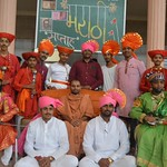 20180907 - Marathi Week (SLP) (14)