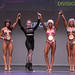 FIGURE A - 3-MONIQUE BOURGOIN LEVESQUE - 1-ANNETTE ELLIS 2-TRICIA PRICE