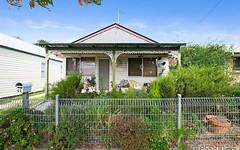44 Barney Street, Armidale NSW