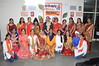 "Hindi Samaroh Participants with School Director, Principal mam and Hindi Faculty • <a style=""font-size:0.8em;"" href=""https://www.flickr.com/photos/99996830@N03/31479863288/"" target=""_blank"">View on Flickr</a>"