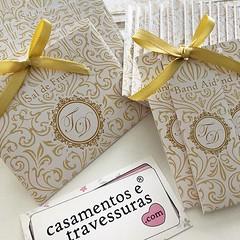 Papelaria para kit lavabo! Monte seu kit em casa 🏠 😘 #diy 📍Envelopes e rótulos personalizados para o seu kit lavabo 📍personalizamos para sua festa 📍de SP para todo o Brasil 🎁casamentosetra (casamentosetravessuras) Tags: instagram facebookpost lembrancinhas personalizadas