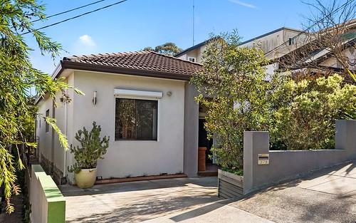 375 Livingstone Rd, Marrickville NSW 2204