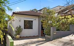375 Livingstone Road, Marrickville NSW