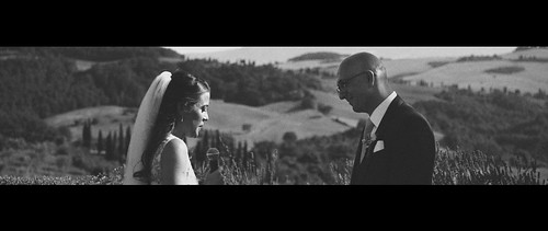 31536526108_0bdcd31574 Wedding video Terre Di Nano