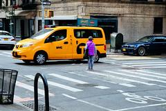New-York-Street-photography-64 (Jordan Vitanov) Tags: newyork newyorkcity newyorker street streetphotography streetstyle people fujifilm fuji documentary madebywater jordanvitanov jordan vitanov artist art instagood photooftheday instamood picoftheday colour photofocus capture moment urbanandstreet zonestreet streetsstorytelling