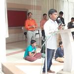 Social Science Week Celebration  (7)
