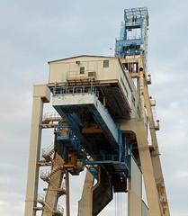 (#avril#) Tags: crane palermo