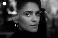 Martina Cavazzana (andreadeliaphotography) Tags: martinacavazzana italian actress
