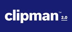 Clipman 2.0 Review – Revolutionary ECom Ad Maker (Sensei Review) Tags: social clipman 20 bonus download oto raul kaevand reviews testimonial