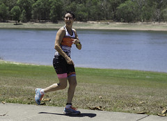 """Cairns Crocs-Lake Tinaroo Triathlon • <a style=""""font-size:0.8em;"""" href=""""http://www.flickr.com/photos/146187037@N03/31705526968/"""" target=""""_blank"""">View on Flickr</a>"""