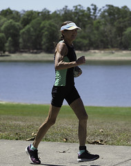"Cairns Crocs-Lake Tinaroo Triathlon • <a style=""font-size:0.8em;"" href=""http://www.flickr.com/photos/146187037@N03/31705692628/"" target=""_blank"">View on Flickr</a>"