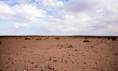 CLOUDS GOT A BIT OF A GO ON THIS DAY (16th man) Tags: birdsville birdsvilletrack queensland southaustralia canon eos eos5dmkiv lake tippipila