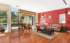 149 Eastern Avenue, Kingsford NSW