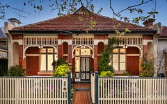 248 Richardson Street, Middle Park VIC