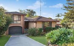 41 Barree Avenue, Narara NSW