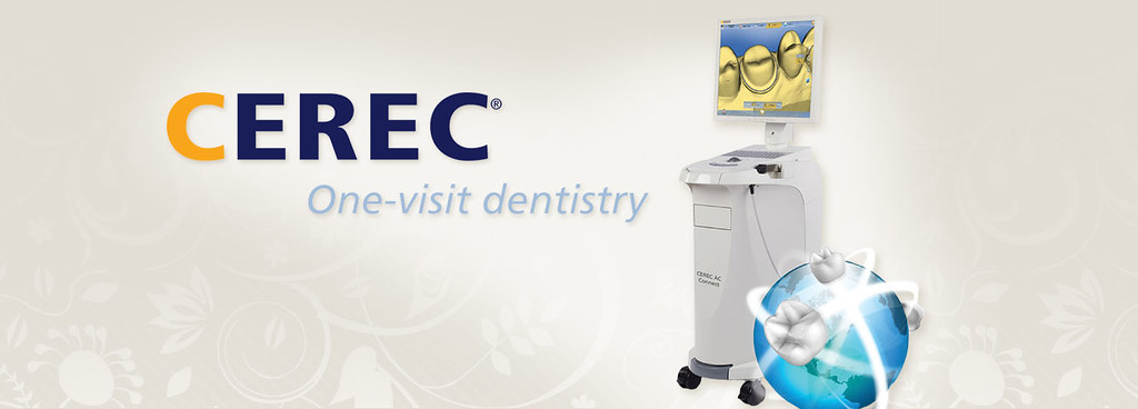 The World's most recently posted photos of cerec - Flickr Hive Mind