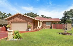 1 Valley Drive, Mollymook NSW