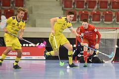20180923_aem_nla_hcr_thun_3167 (swiss unihockey) Tags: winterthur schweiz 51533216n07 hcrychenberg hcr unihockey floorball 201819 nla uhcthun
