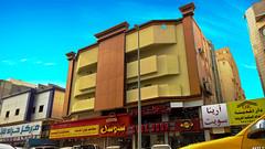 001 (AbdulRahman Al Moghrabi) Tags: reception hotels hotel jiddah jeddah فندق فنادق جدة