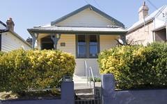 39 Calero Street, Lithgow NSW