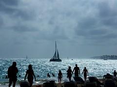 Beach People