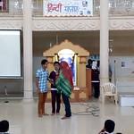20180728 - Hindi Week (10)