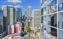 11 Napier Street, North Strathfield NSW