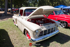 C10s in the Park-93