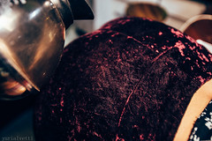 (Des)Encontrando Objetos, 2018. (ALV FOTO) Tags: fotografia documental fotojornalismo autoral retratos vida noturna objeto encontrado café amigos arte expressão fotografo o que vejo