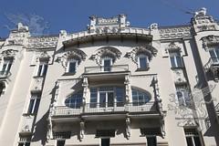 Riga_ArtNouveau_2018_28