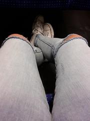 20150228_084518 (Tech360Jeans) Tags: jeans hm tigt supertight skinny eng röhrenjeans gayjeans super geil