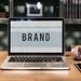 Advertising brand branding - Credit to https://homegets.com/