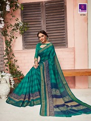 WhatsApp Image 2018-10-15 at 19.50.32 (13) (shangriladesigner.online) Tags: fabric kanjivaram silk