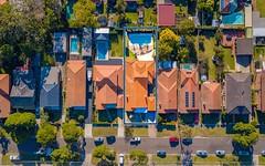 36 Howley Street, Five Dock NSW