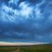 Badlands National Park (South Dakota)
