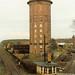 Hagenow Land, Wasserturm